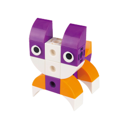 1205_M7.png
