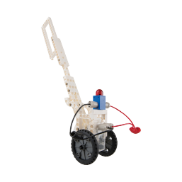 1236R_M16.png
