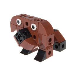 3022-MN_M9.png