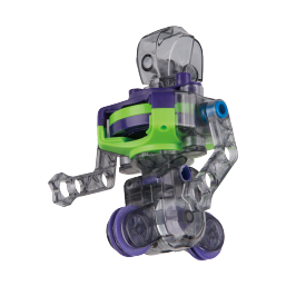 7395R_M1.png